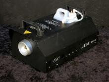 Martin Jem ZR25 Smoke Machine